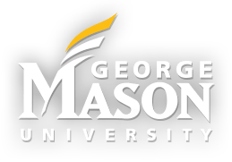 George Mason University Visitors Guide